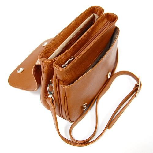 Женская сумка Рюкзак Valentino Артикул 101884 купить в